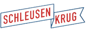 Birgarten Schleusenkrug